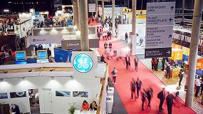 Foto de IoT Solutions World Congress mostrará las aplicaciones industriales del Internet of Things en 10 Test Beds