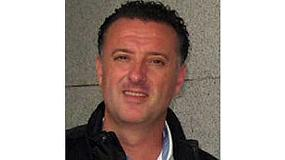 Fotografia de Fallece el periodista Ernesto Ubierna