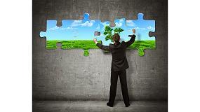 Foto de Cómo hacer que tu empresa se sume a la nueva tendencia sostenible