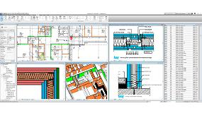 Picture of Knauf estar� presente en BIM Expo