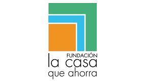 Foto de La Fundación La Casa que Ahorra insta a la Administración a la implantación efectiva de las directivas europeas en su impulso a la rehabilitación
