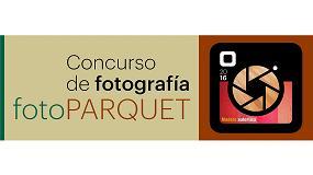 Picture of ANFP convoca el concurso fotoPARQUET