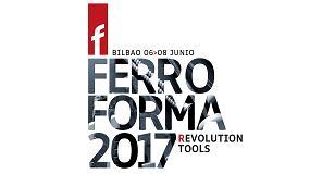 Foto de Las empresas protagonizan el cambio en Ferroforma 2017
