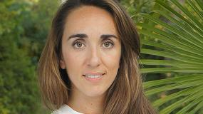 Picture of Prologis nombra a Laura Capdevila Laza como nueva Property manager en Madrid