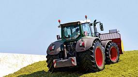Picture of BKT presenta en EIMA su potente gama de neum�ticos agr�colas y agro-industriales