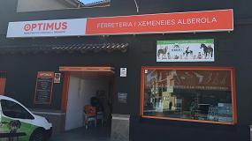 Fotografia de Optimus llega a la Comunidad Valenciana con la apertura de dos establecimientos