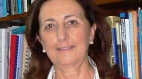 Picture of Pilar Bermejo, nueva presidenta de la Conferencia Espa�ola de Decanos de Qu�mica