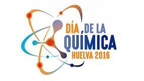 Picture of AIQBE otorga Menci�n Especial a Francisco Sierra Garc�a por contribuci�n a la formaci�n del car�cter industrial de Huelva