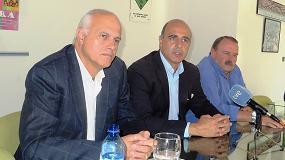 Picture of M�s de 600 expositores en una nueva edici�n de la FIG en Zafra
