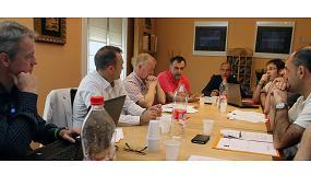 Picture of Asoma se renueva: nuevos servicios, nuevo presidente, nueva web y nueva estrategia