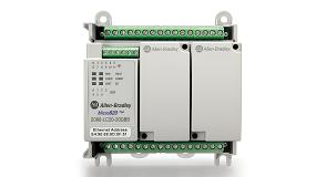 Picture of RS Components distribuye m�s de 1.200 productos de Rockwell Automation