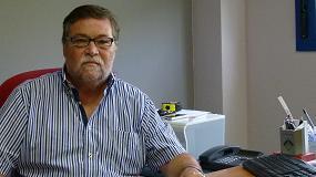 Foto de Entrevista a Antonio Escobar, gerente de OnVentanas