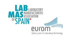 Picture of Labmas presidir� Eurom II los pr�ximos 3 a�os