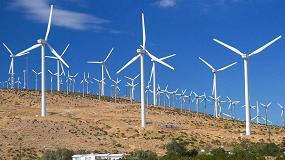 Foto de El sector renovable aportó 8.256 millones de euros al PIB en 2015