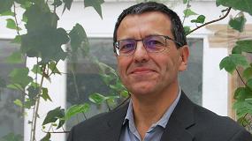 Foto de Entrevista a Luis A. Mart�nez, socio director de Formaci�n Passivhaus