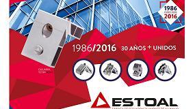Foto de Estoal celebra su 30 aniversario en Veteco