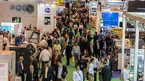 Foto de Matelec Industry acercar� la realidad del mercado de la eficiencia energ�tica al sector industrial