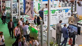 Fotografia de Las �ltimas tendencias en instalaciones y la implantaci�n de la industria 4.0, en Matelec y Matelec Industry