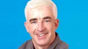 Foto de NI nombra a Alex Davern director ejecutivo y presidente