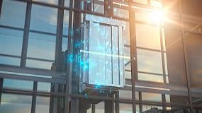 Foto de Thyssenkrupp y Microsoft revolucionan la movilidad en España con el primer sistema predictivo de mantenimiento de ascensores del mundo