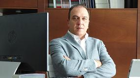Foto de Entrevista a Jordi Pujadas, director general de LENTICANT