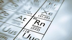 Foto de El Laboratorio de radiactividad de la Universidad de Cantabria, primer acreditado para la medida de radón en aire y su exhalación en suelos