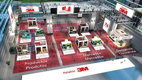 Picture of La primera Feria Virtual de Soluciones Adhesivas en Espa�a ya cuenta con 500 registrados