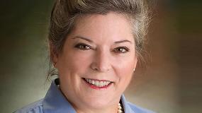 Foto de Universal Robots nombra a Roberta Nelson Shea directora de Cumplimiento Técnico