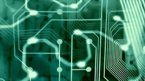 Foto de Safe PCB muestra en Matelec 2016 sus circuitos impresos para la industria electrónica