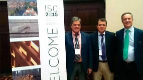 Foto de Una delegación de AEIM participará en la 'Conferencia Internacional de Coníferas 2016'
