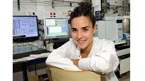 Foto de Tecnolog�a catal�tica para incineradoras, una opci�n m�s sostenible con el medio ambiente