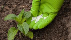 Picture of Celebraci�n del D�a Mundial de los Fertilizantes