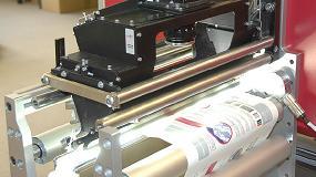 Foto de La inspecci�n del color en la impresi�n con sistemas de visi�n artificial