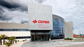 Picture of Cepsa, en el congreso EuChemS