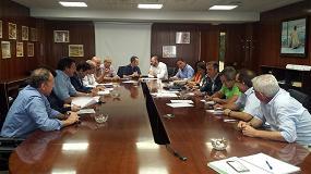 Foto de La Sectorial Nacional de aceite de oliva con DO pide que la Interprofesional realice una campaña de promoción diferenciada para el virgen extra