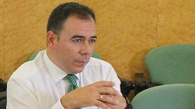 Foto de Entrevista a Josep Maria Gasc�n, presidente del International Advisory Board del WCS