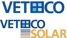 Foto de Buena acogida empresarial a los Boxes de Formación de Veteco y Veteco Solar 2016