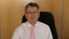 Picture of Entrevista a Juan Ramírez, Presidente de Fimpa