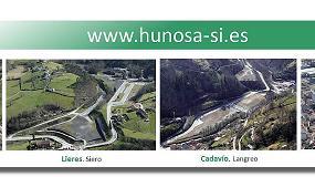 Fotografia de 200.000 m� de suelo industrial en el coraz�n de Asturias