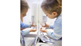 Foto de Tork recuerda la importancia del lavado de manos para evitar infecciones