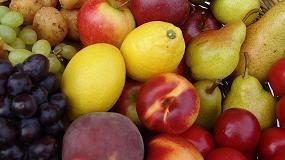 Picture of La Uni�n Europea importa un 9% m�s de frutas de terceros pa�ses en el primer semestre