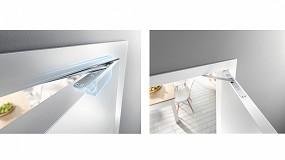 Foto de Geze ActiveStop, un nuevo concepto en confort y control de puertas