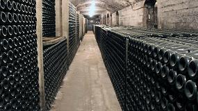 Foto de La producci�n mundial de vino en 2016 se estima en 259 Mhl