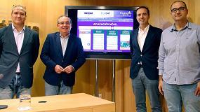 Picture of Movisat implanta con �xito el portal web �Eco Ciudadano� en el Consorcio Provincial RSU de M�laga