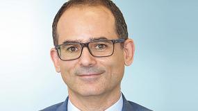 Foto de Cambio en la presidencia de Bosch para Espa�a y Portugal