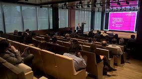 Foto de Winetech Forum 2016 llega a Barcelona el próximo 8 de noviembre