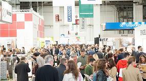 Fotografia de Barcelona Meeting Point certifica la vuelta del optimismo al sector inmobiliario