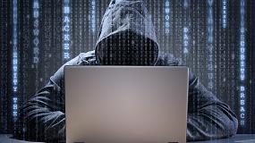 Foto de El cibercrimen alcanza nuevas cotas en el tercer trimestre del a�o