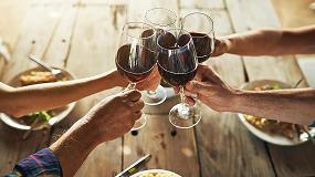 Foto de La gastronomía y los vinos españoles recorren Reino Unido