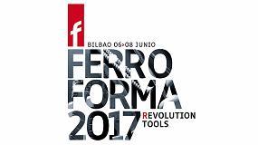 Picture of Bilbao Exhibition Centre acoger� la 5� Jornada de Formaci�n Empresarial de la Fundaci�n Txema Elorza